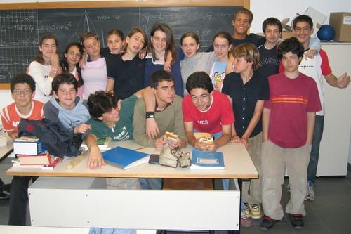 terza p 2006-1.JPG